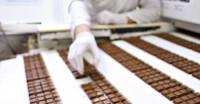 Niemcy praca w fabryce czekolady na produkcji dla par bez języka Monachium