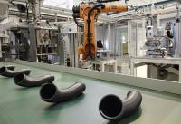 Praca w Niemczech dla par kontrola jakości produkcji bez języka Düsseldorf