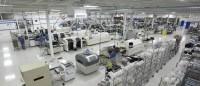 Od zaraz praca w Niemczech na produkcji przy montażu AGD bez języka Gütersloh