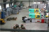 Oferta pracy w Niemczech produkcja kontrola jakości bez znajomości języka