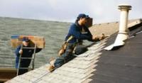 DEKARZ – praca w Niemczech na budowie w Kassel