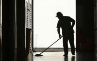 Dam pracę w Niemczech sprzątanie przemysłowe bez języka Wolfsburg