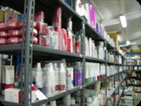 Praca w Niemczech bez języka od zaraz Berlin pakowanie na magazynie kosmetyków