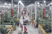 Operator maszyn produkcyjnych – praca Niemcy Ingolstadt