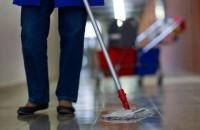 Sprzątanie galerii handlowej od zaraz dam pracę w Niemczech Lipsk