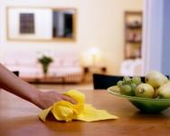 Sprzątanie domów i mieszkań praca w Niemczech sprzątaczka Kolonia od zaraz