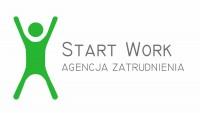 Niemcy praca opiekunka do starszej Pani w Kaarst od 1 kwietnia 2016