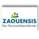 Dam pracę w Niemczech na magazynie operator wózka widłowego Köln