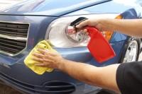 Niemcy praca na myjni samochodowej bez znajomości języka od zaraz