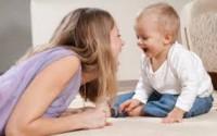 Niemcy praca jako opiekunka do dzieci z zakwaterowaniem, wyżywieniem Mannheim