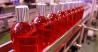 Oferta pracy w Niemczech od zaraz bez znajomości języka Berlin pakowanie perfum