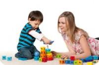 Dam pracę w Niemczech – opiekunka do 3 dzieci (6, 8 i 12 lat) Schwäbisch Gmünd