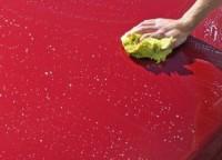 Od zaraz fizyczna praca Niemcy bez znajomości języka myjni samochodowej Berlin
