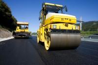 Oferta pracy w Niemczech – budowa dróg i autostrad, BEZPŁATNE zakwaterowanie