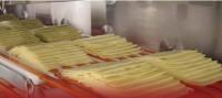 Dam pracę w Niemczech dla par pakowanie sera bez znajomości języka Essen