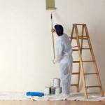 Od zaraz malarz budowlany bez znajomości języka praca Niemcy Hannover