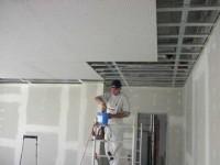 Stuttgart dam pracę w Niemczech na budowie przy regipsach remonty i wykończenia