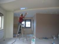 Budownictwo dam pracę w Niemczech przy remontach Hanower i okolice