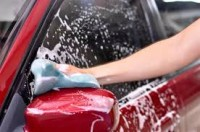 Fizyczna praca w Niemczech od zaraz bez znajomości języka na myjni samochodowej Berlin