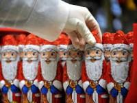 Niemcy praca bez znajomości języka od zaraz w Berlinie pakowanie słodyczy w zestawy świąteczne
