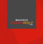 Murarz-tynkarz propozycja pracy w Niemczech na budowie bez języka