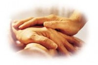 Dam pracę w Niemczech jako opiekunka osób starszych do Pana 81 lat ok Wiesbaden