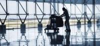Dam pracę w Niemczech od zaraz sprzątanie terminala na lotnisku Frankfurt nad Menem