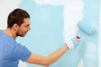Ogłoszenie pracy w Niemczech od zaraz dla malarza na budowie Mannheim