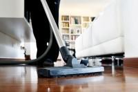 Lipsk oferta pracy w Niemczech przy sprzątaniu domu opieki dla sprzątaczki