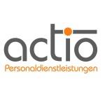 Niemcy praca jako operator wózków widłowych – magazynier, Hannover