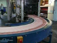 Praca w Niemczech pracownik produkcji Neckarsulm pod Heilbronn