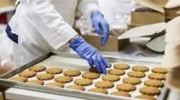 Praca w Niemczech bez znajomości języka pakowanie ciastek od zaraz Berlin