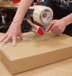 Oferta pracy w Niemczech dla kobiet przy pakowaniu art. w Meissen