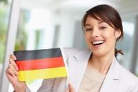 Au-pair – opiekunka do dziecka, praca Niemcy w Kempen 2017