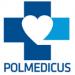 Polmedicus_logo010101