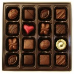 Ogloszenie 2017 praca w Niemczech bez języka pakowanie czekoladek od zaraz Hamburg