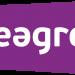 weegree logo