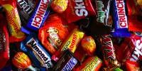 Bez znajomości języka dam pracę w Niemczech od zaraz przy pakowaniu słodyczy Drezno