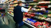 Fizyczna praca w Niemczech od zaraz wykładanie towaru w sklepie bez języka Berlin