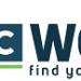 abc logo hasło