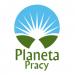 Planeta Pracy - logo