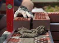 Niemcy praca dla murarzy na budowie z zakwaterowaniem bezpłatnym
