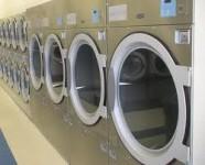 Od zaraz dam pracę w Niemczech w pralni jako pomocnik bez języka, Bonn