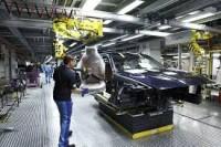 Monachium praca w Niemczech na produkcji w fabryce samochodów od zaraz
