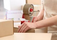 Niemcy praca od zaraz bez języka przy pakowaniu paczek dla par w Buggingen 2018