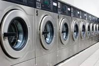 Od zaraz dam pracę w Niemczech w pralni przemysłowej z Bonn bez języka niemieckiego