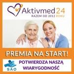 Opiekun osób starszych – oferta pracy w Niemczech, Berlin