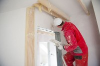 Niemcy praca od zaraz przy remontach-wykończeniach na budowie bez języka Cottbus
