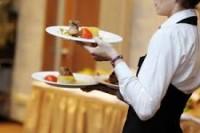 Praca w Niemczech jako kelnerka – pomoc kelnerska w Essen z zakwaterowaniem bezpłatnym