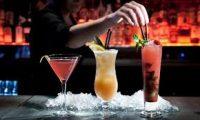 Praca Niemcy dla barmana lub barmanki w hotelu k. Rostocku (Kühlungsborn)